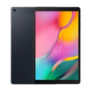 """Tablet Samsung Galaxy Tab A 10,1"""""""