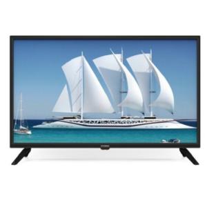 Televisor Hyundai hy32h522aws